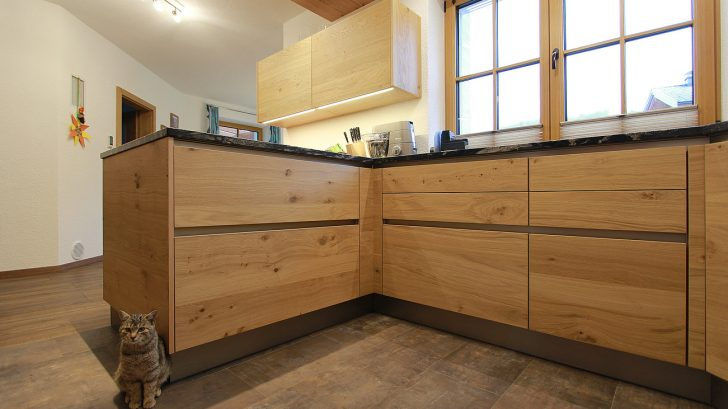 Medium Size of Holzküchen Holzkchen Alles Was Sie Ber Wissen Sollten Wohnzimmer Holzküchen