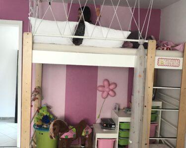 Hochbett Kinderzimmer Kinderzimmer Hochbett Kinderzimmer Regal Regale Sofa Weiß