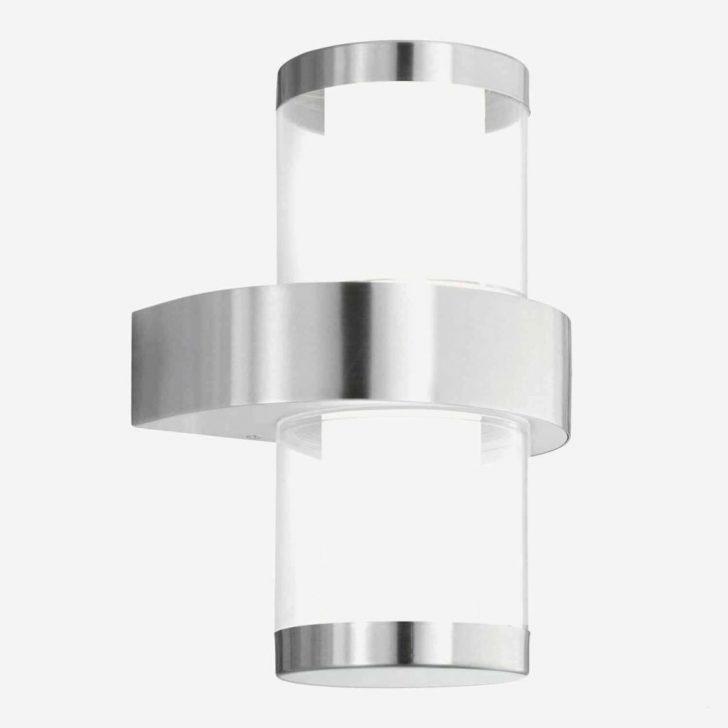 Medium Size of Ikea Lampen Wohnzimmer Schn Das Beste Von Betten 160x200 Deckenlampen Für Modern Modulküche Küche Kosten Esstisch Kaufen Designer Led Badezimmer Wohnzimmer Ikea Lampen