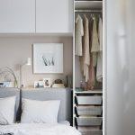 Schlafzimmer Gestalten Wohnzimmer Schlafzimmer Gestalten Mann Kreative Recycling Wohnideen Alte Kommode Lampen Sitzbank Komplett Weiß Set Günstig Kleines Badezimmer Neu Komplettangebote