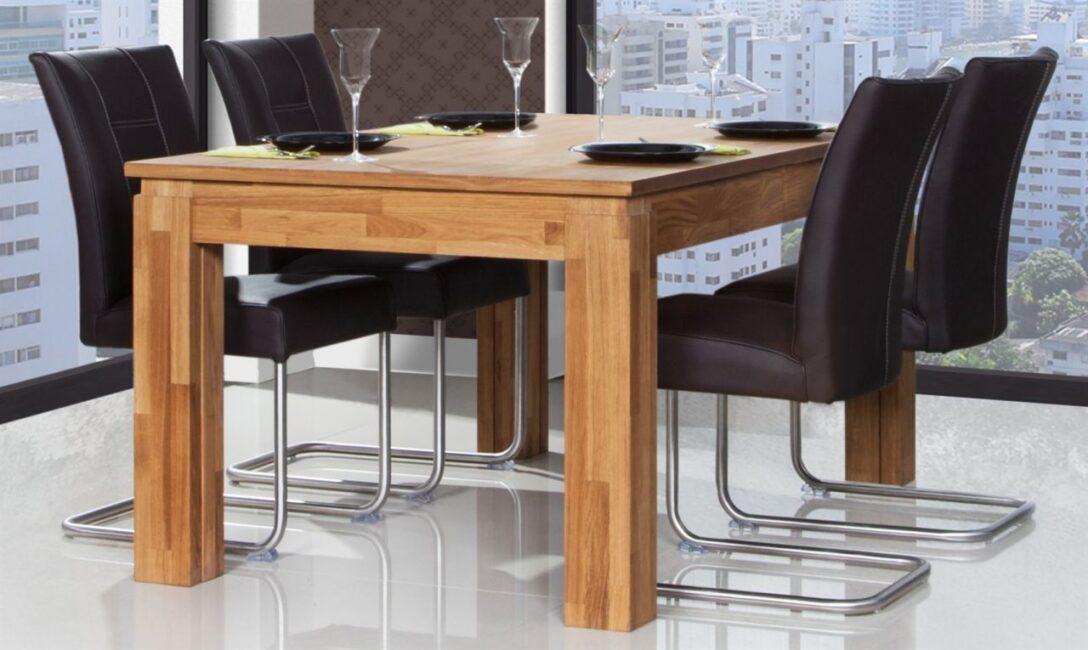 Large Size of Esstische Ausziehbar Sofa Esstisch Massivholz Design Runder Weiß Bett Massiv 160 Runde Moderne Holz Rund Designer Kleine Esstische Esstische Ausziehbar