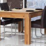 Esstische Ausziehbar Esstische Esstische Ausziehbar Sofa Esstisch Massivholz Design Runder Weiß Bett Massiv 160 Runde Moderne Holz Rund Designer Kleine