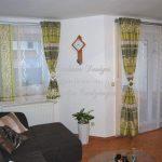 Moderne Wohnzimmer Gardinen Inspirierend Schn Hängeschrank Weiß Hochglanz Für Schlafzimmer Bilder Fürs Deckenleuchten Hängelampe Board Bett Modern Design Wohnzimmer Wohnzimmer Gardinen Modern