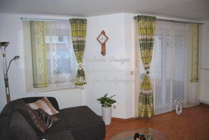 Medium Size of Moderne Wohnzimmer Gardinen Inspirierend Schn Hängeschrank Weiß Hochglanz Für Schlafzimmer Bilder Fürs Deckenleuchten Hängelampe Board Bett Modern Design Wohnzimmer Wohnzimmer Gardinen Modern