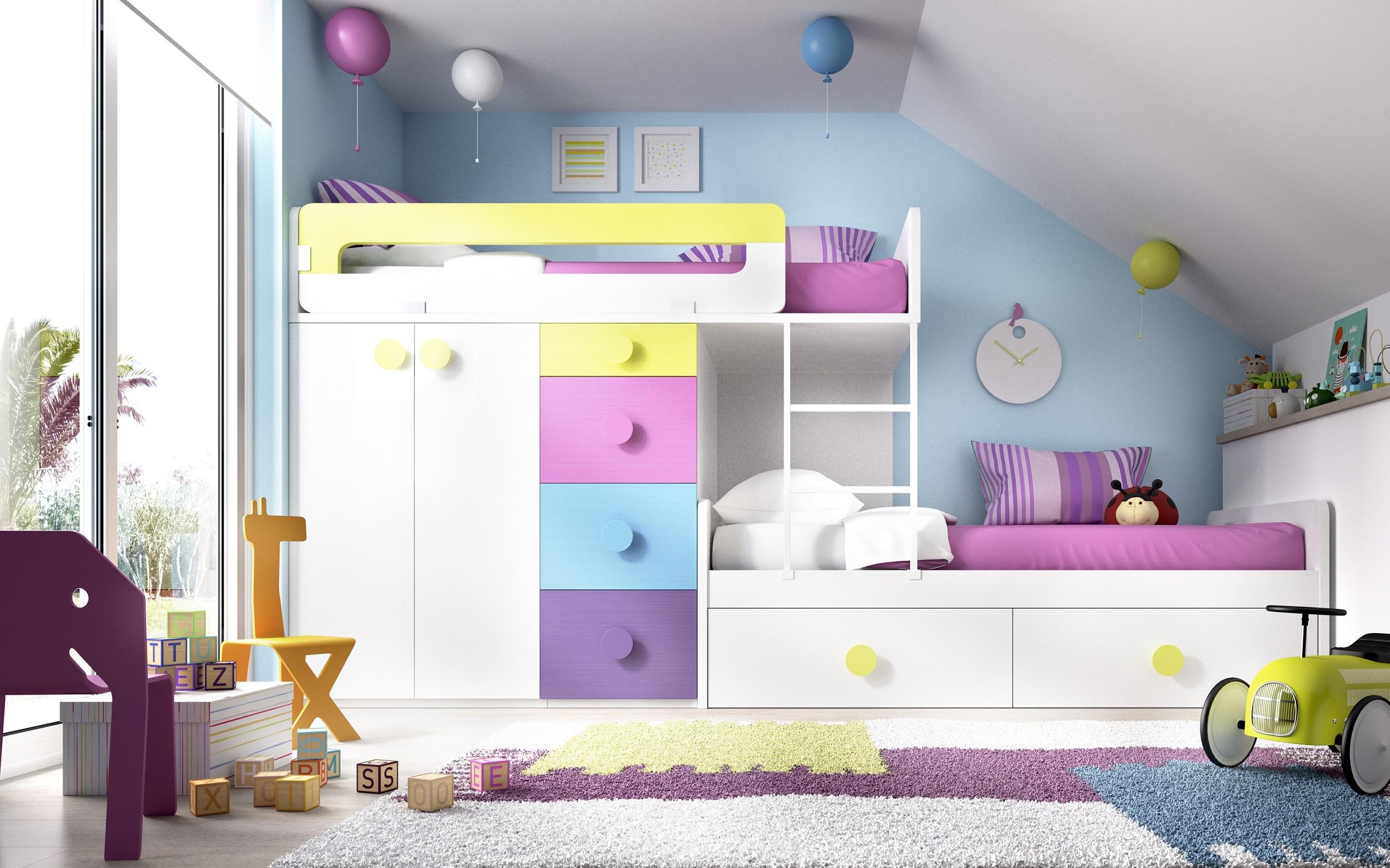 Full Size of Hochbett Kinderzimmer Jump 317 Und Jugendzimmer Regal Sofa Regale Weiß Kinderzimmer Hochbett Kinderzimmer