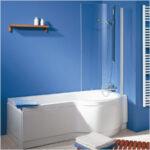 Dusche Kaufen Badewannen Kombination Bei Duschmeisterde Online Gebrauchte Küche Rainshower Glastür Ikea Grohe Thermostat Bodengleiche Betten Billig Bidet Dusche Dusche Kaufen