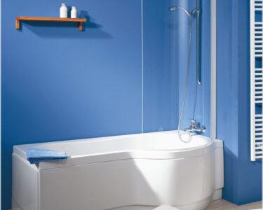 Dusche Kaufen Dusche Dusche Kaufen Badewannen Kombination Bei Duschmeisterde Online Gebrauchte Küche Rainshower Glastür Ikea Grohe Thermostat Bodengleiche Betten Billig Bidet