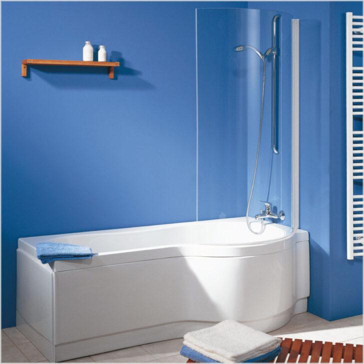 Medium Size of Dusche Kaufen Badewannen Kombination Bei Duschmeisterde Online Gebrauchte Küche Rainshower Glastür Ikea Grohe Thermostat Bodengleiche Betten Billig Bidet Dusche Dusche Kaufen