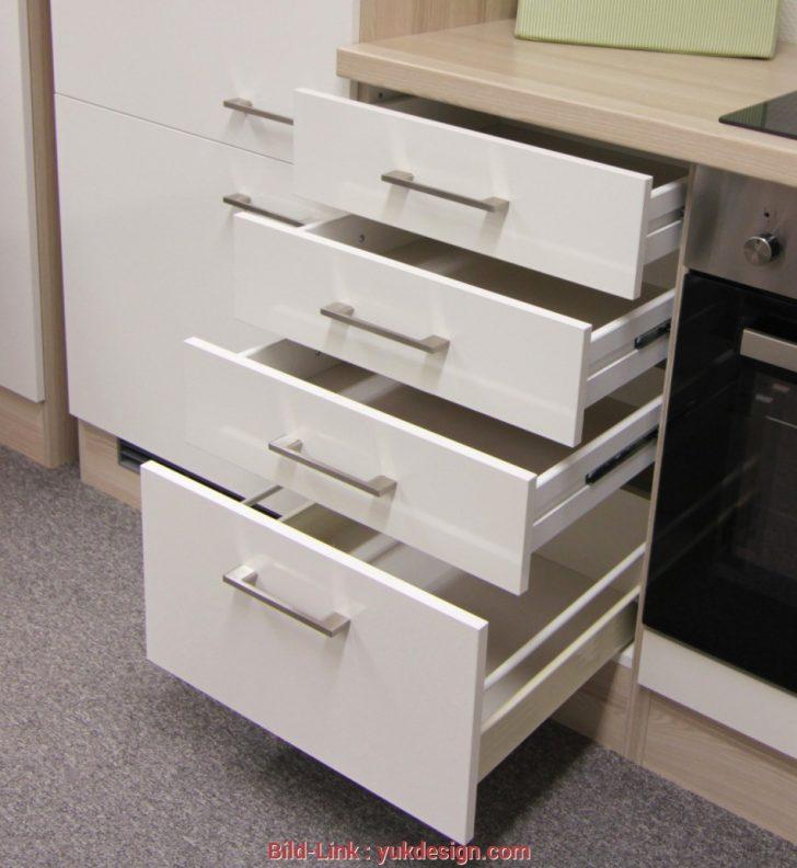 Medium Size of Kchenunterschrank Wohnzimmer Küchenunterschrank