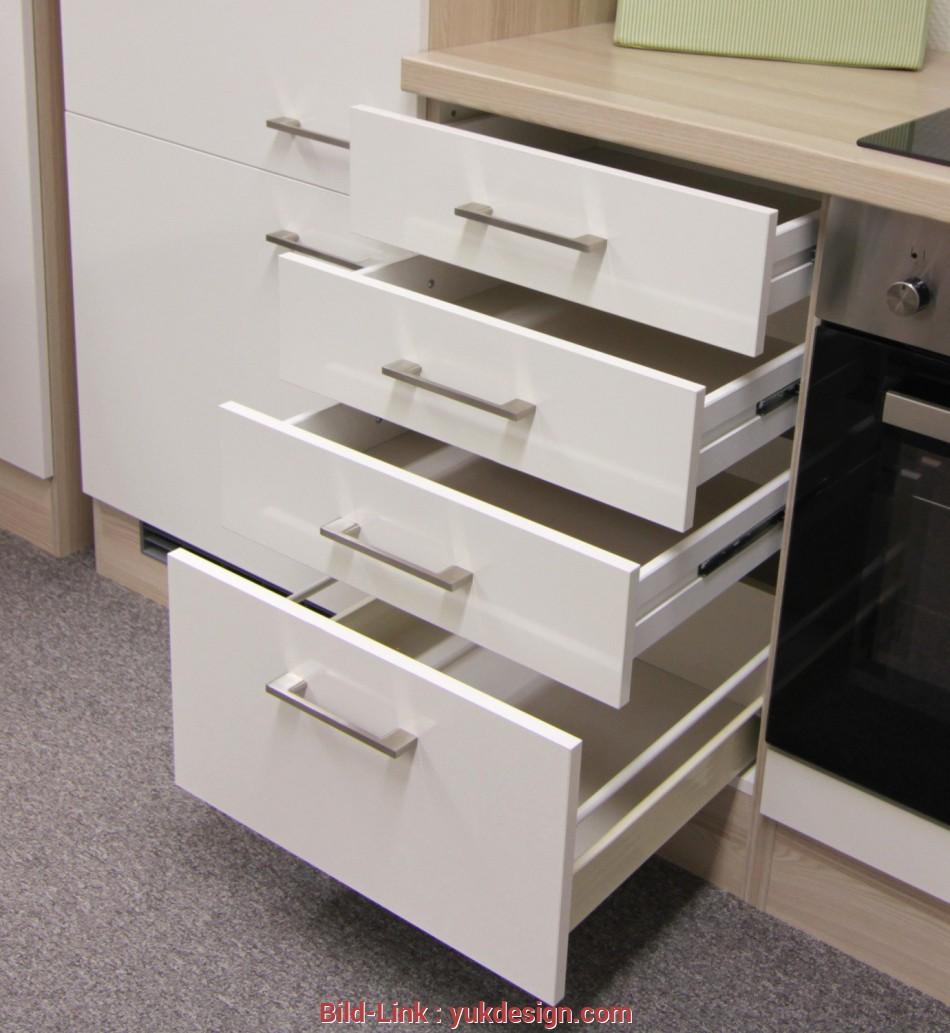 Full Size of Kchenunterschrank Wohnzimmer Küchenunterschrank