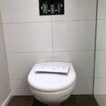 Geberit Dusch Wc So Schnell Kann Aus Deiner Toilette Ein Werden Bidet Dusche Bluetooth Lautsprecher Bodengleiche Nachträglich Einbauen Sprinz Duschen Dusche Geberit Dusch Wc