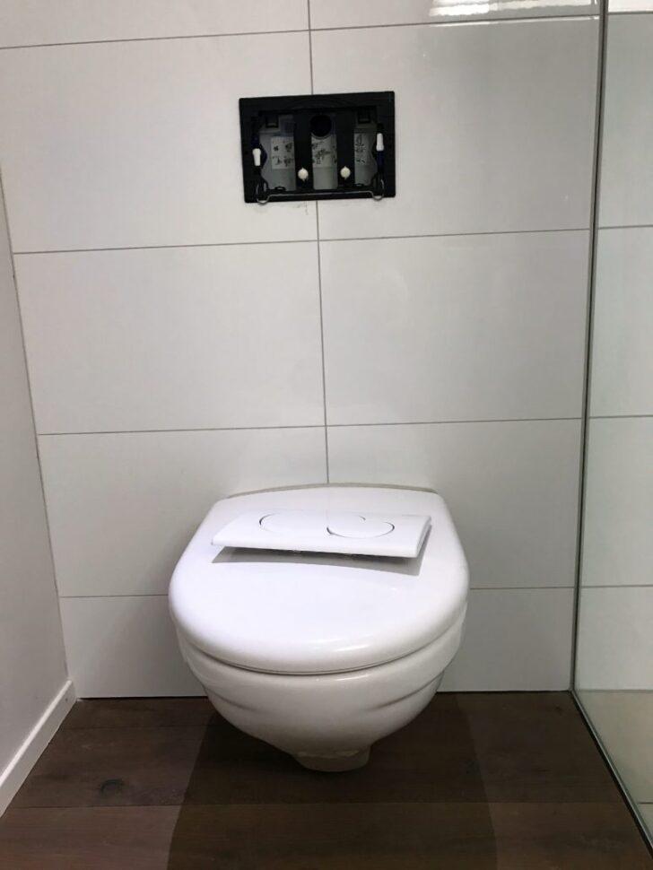 Medium Size of Geberit Dusch Wc So Schnell Kann Aus Deiner Toilette Ein Werden Bidet Dusche Bluetooth Lautsprecher Bodengleiche Nachträglich Einbauen Sprinz Duschen Dusche Geberit Dusch Wc
