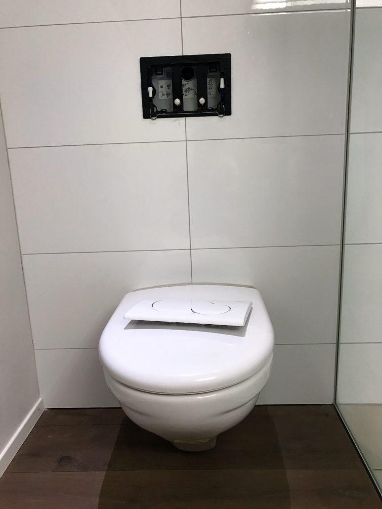Full Size of Geberit Dusch Wc So Schnell Kann Aus Deiner Toilette Ein Werden Bidet Dusche Bluetooth Lautsprecher Bodengleiche Nachträglich Einbauen Sprinz Duschen Dusche Geberit Dusch Wc