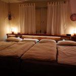 Europalette Bett Wohnzimmer Europalette Bett Palettenbett Selber Bauen Kaufen Anleitungen Shop Sofa Mit Bettfunktion Schlafzimmer Betten 100x200 Für übergewichtige Treca Stauraum