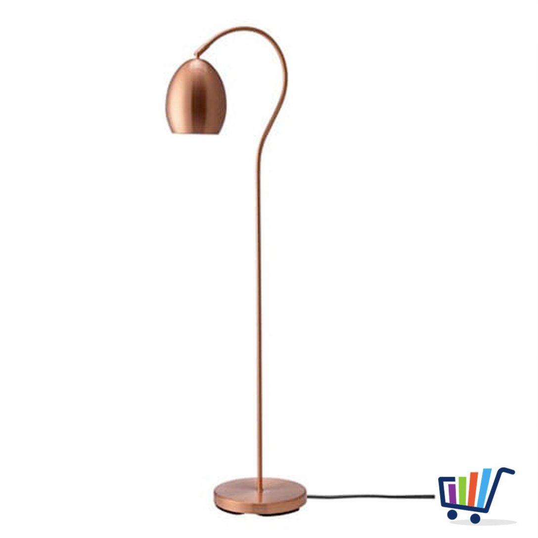 Large Size of Stehlampen Ikea Wien Lampe Stehlampe Moderne Lampen Papier Lampenschirm Led Schirm Dimmbar Sac7b47fb Saamvedmediacom Küche Kosten Miniküche Sofa Mit Wohnzimmer Stehlampen Ikea