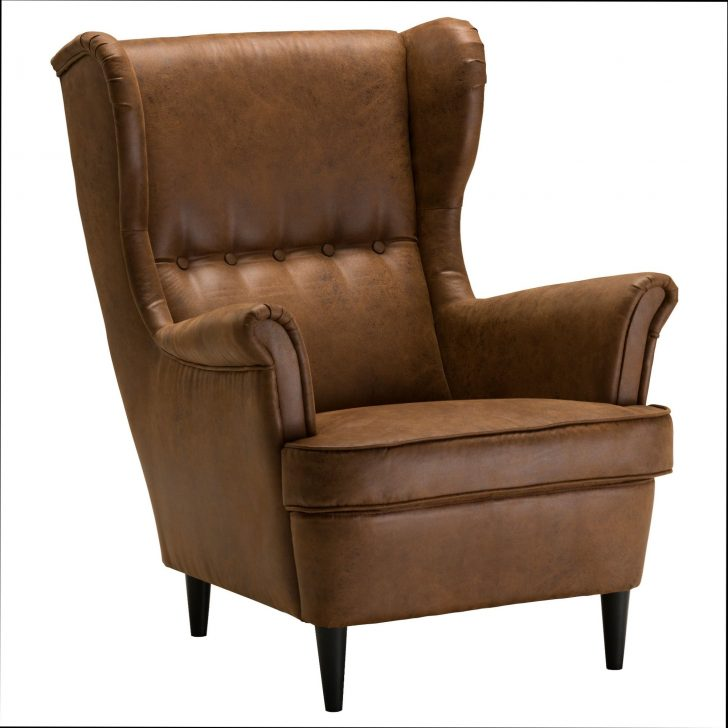 Medium Size of Sessel Ikea Mit Hocker Ohrensessel Genial Schlafzimmer Betten Bei Küche Kaufen Wohnzimmer Miniküche Kosten Lounge Garten Modulküche Hängesessel Relaxsessel Wohnzimmer Sessel Ikea