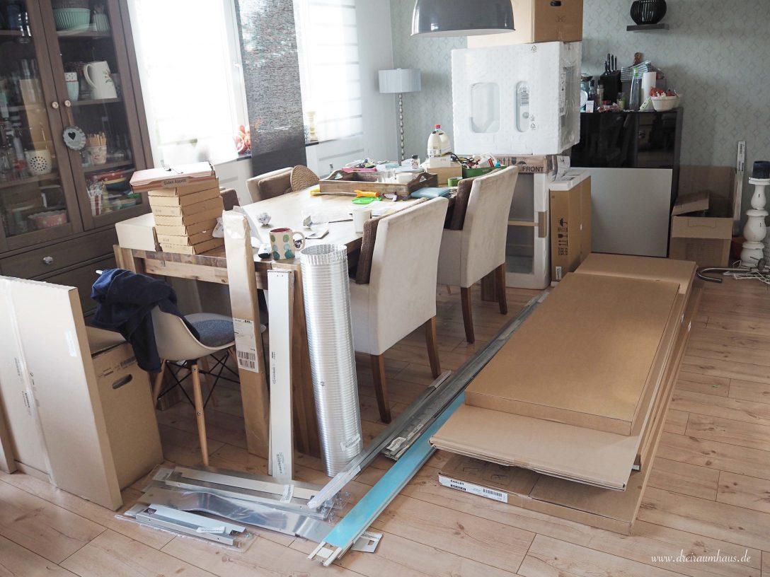 Large Size of Küchenrückwand Ikea Metodeine Neue Kche In 7 Tagen Küche Kosten Sofa Mit Schlaffunktion Kaufen Betten Bei 160x200 Modulküche Miniküche Wohnzimmer Küchenrückwand Ikea