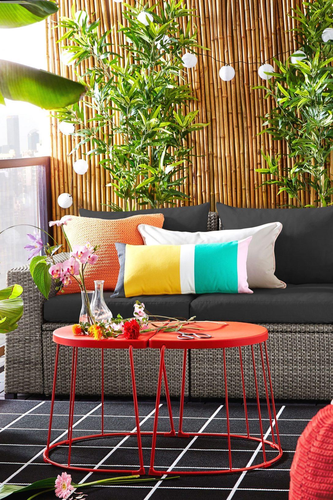 Large Size of Ikea Miniküche Modulküche Betten 160x200 Bei Fenster Sichtschutz Im Garten Küche Kaufen Sichtschutzfolie Kosten Einseitig Durchsichtig Für Wpc Sofa Mit Wohnzimmer Sichtschutz Balkon Ikea