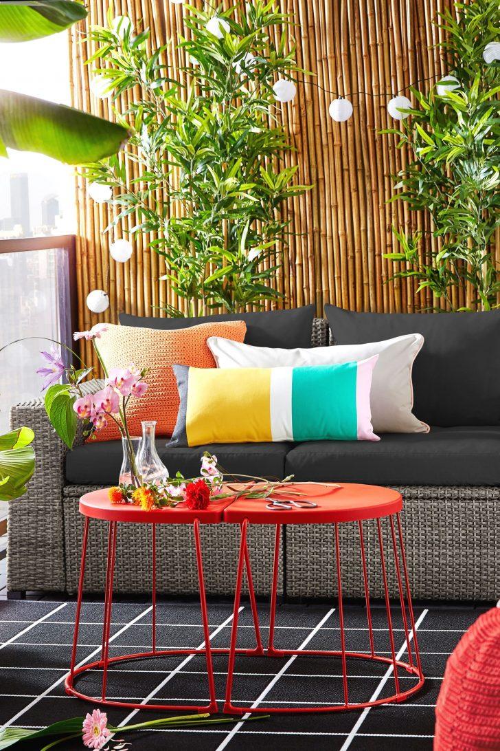 Medium Size of Ikea Miniküche Modulküche Betten 160x200 Bei Fenster Sichtschutz Im Garten Küche Kaufen Sichtschutzfolie Kosten Einseitig Durchsichtig Für Wpc Sofa Mit Wohnzimmer Sichtschutz Balkon Ikea