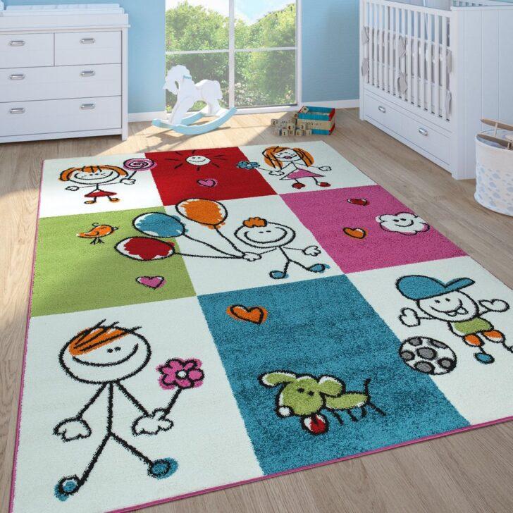 Medium Size of Kinderzimmer Junge Dekoration Ideen Pinterest Babyzimmer Jungen Wandgestaltung Gestalten Deko Streichen Selber Machen Ikea Auto Kinderteppich Mdchen Kinderzimmer Jungen Kinderzimmer