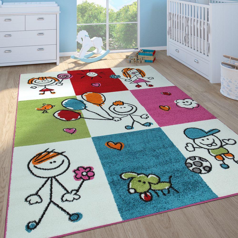 Full Size of Kinderzimmer Junge Dekoration Ideen Pinterest Babyzimmer Jungen Wandgestaltung Gestalten Deko Streichen Selber Machen Ikea Auto Kinderteppich Mdchen Kinderzimmer Jungen Kinderzimmer