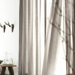 Gardinen Ideen Scheibengardinen Küche Wohnzimmer Schlafzimmer Für Die Fenster Wohnzimmer Gardinen Küchenfenster