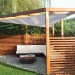 Hochbeet Hornbach Wohnzimmer Holz Fr Pergola Kaufen Wa06 Hitoiro Von Bausatz Garten Hochbeet