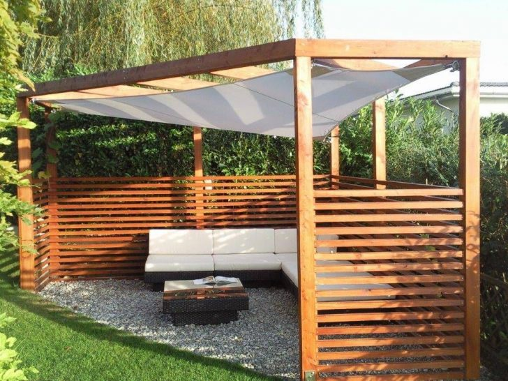 Medium Size of Holz Fr Pergola Kaufen Wa06 Hitoiro Von Bausatz Garten Hochbeet Wohnzimmer Hochbeet Hornbach