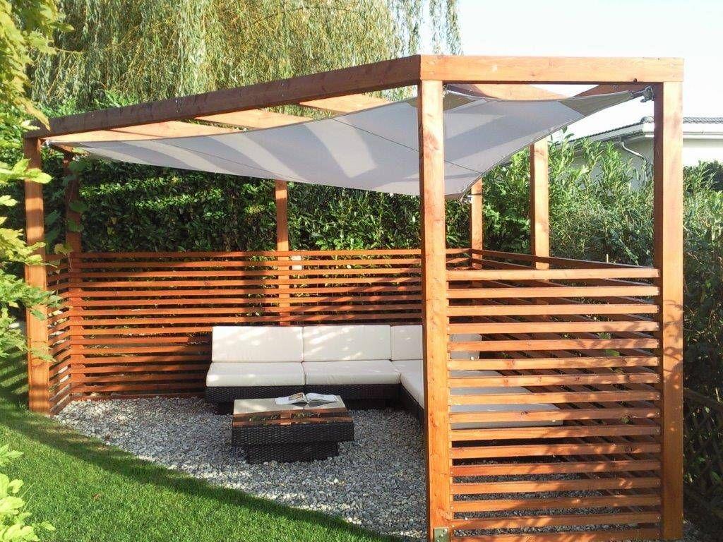 Full Size of Holz Fr Pergola Kaufen Wa06 Hitoiro Von Bausatz Garten Hochbeet Wohnzimmer Hochbeet Hornbach