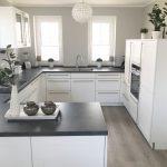 Landhausküche Ikea Wohnzimmer Landhausküche Ikea Instagram Wohnemotion Landhaus Kche Kitchen Modern Grau Wei Moderne Weisse Betten Bei Küche Kaufen Gebraucht Kosten 160x200 Miniküche