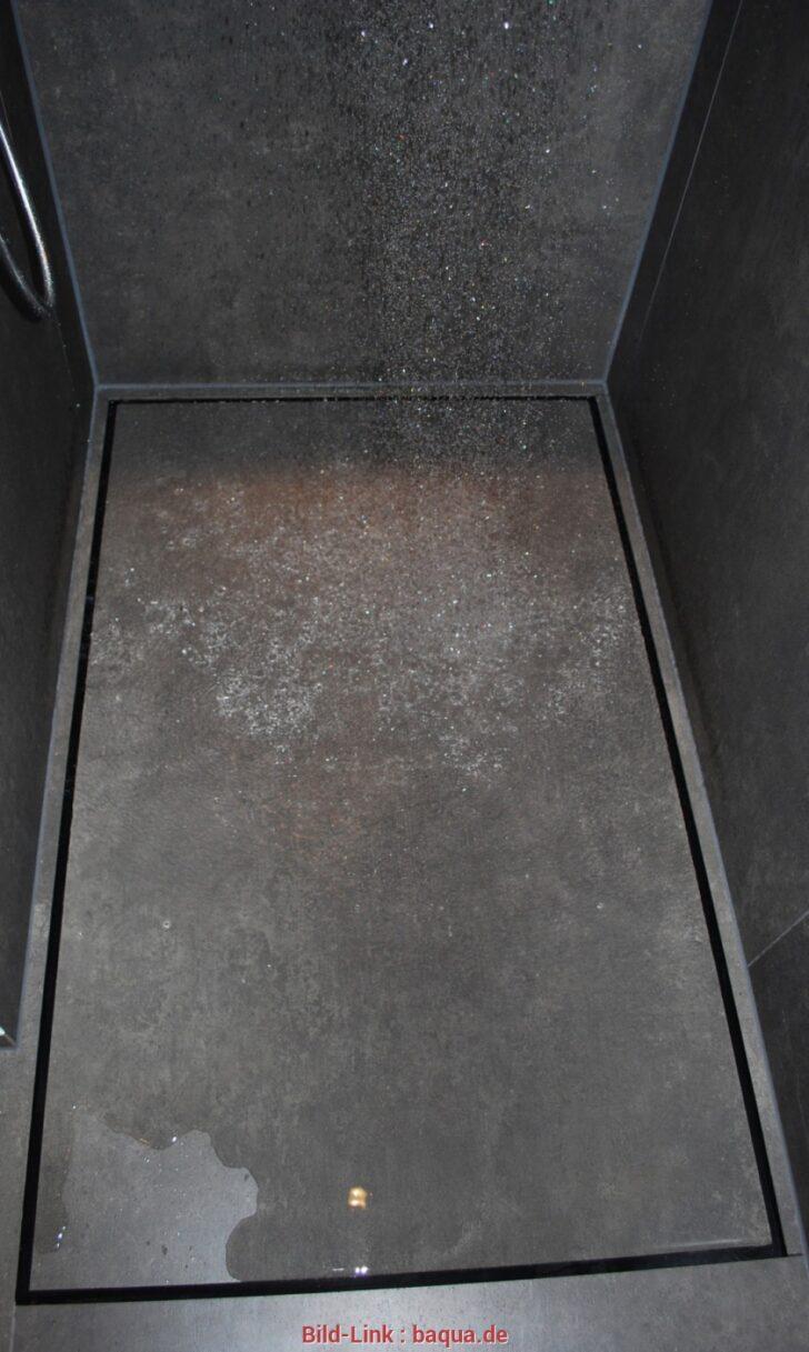 Medium Size of Moderne Duschen Gefliest Dusche Ohne Fliesen Begehbare Badezimmer Bodengleiche Unterhaltsam Groformat In Betonoptik Fr Esstische Schulte Werksverkauf Modernes Dusche Moderne Duschen