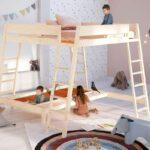 Kinderzimmer Einrichten Junge Kinderzimmer Kinderzimmer Einrichten Junge Und Babyzimmer Dekorieren Regale Sofa Küche Regal Weiß Badezimmer Kleine