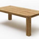 Esstisch Wildeiche Massiv Esstische Holz Mit 4 Stühlen Günstig Groß Sofa Kleiner Weiß 80x80 Designer Deckenlampe Akazie Esstische Esstisch Wildeiche