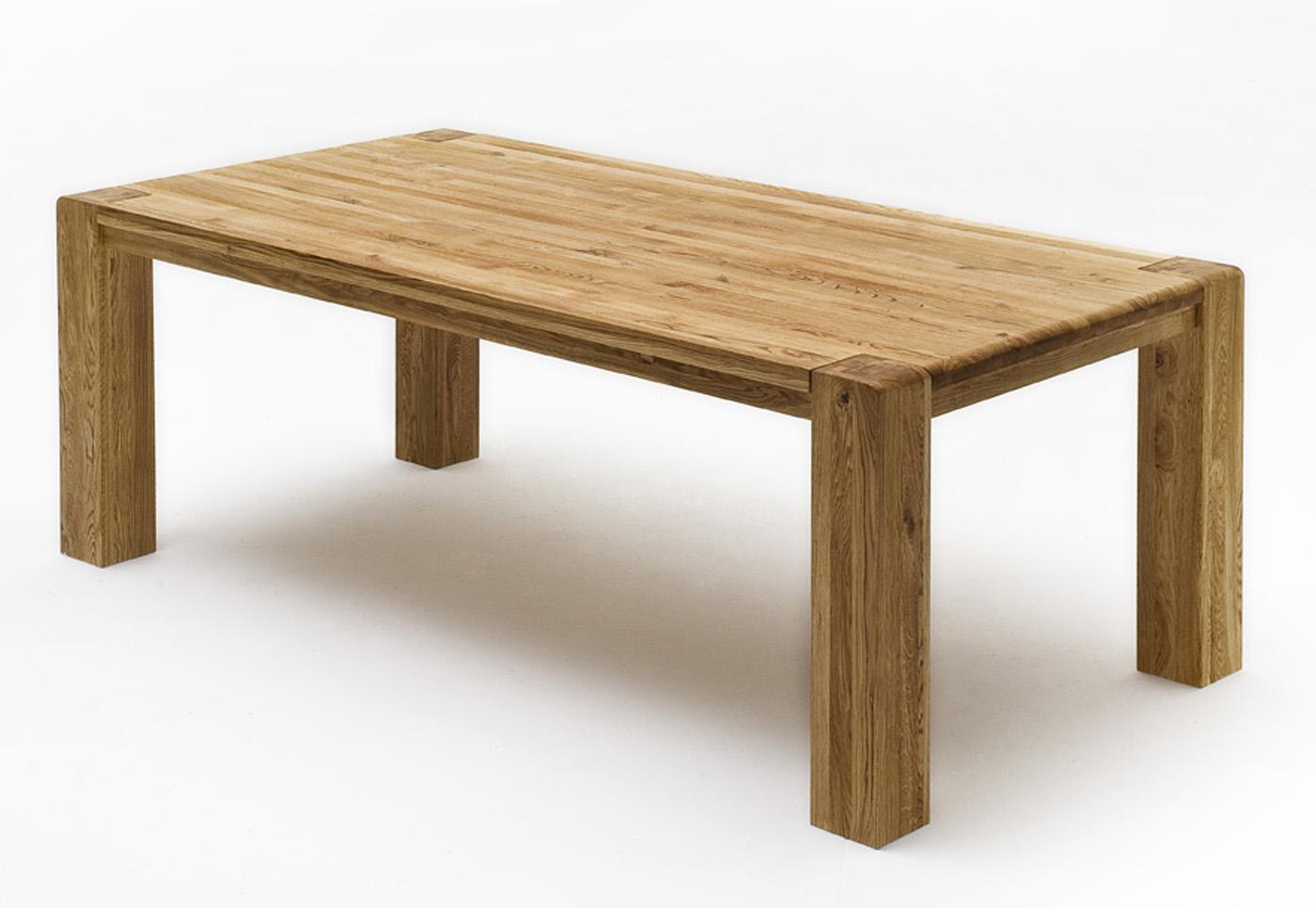 Full Size of Esstisch Wildeiche Massiv Esstische Holz Mit 4 Stühlen Günstig Groß Sofa Kleiner Weiß 80x80 Designer Deckenlampe Akazie Esstische Esstisch Wildeiche
