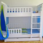 Kinderzimmer Hochbett Kinderzimmer Kinderzimmer Hochbett Galerie Hochbetten 24de Regale Regal Weiß Sofa