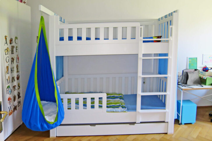 Medium Size of Kinderzimmer Hochbett Galerie Hochbetten 24de Regale Regal Weiß Sofa Kinderzimmer Kinderzimmer Hochbett