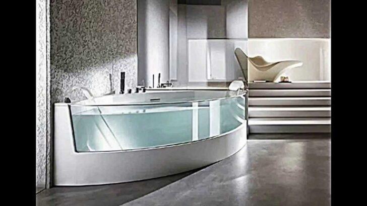 Medium Size of Badewanne Dusche In Umbauen Kosten Zu U Einem Duschen Glaswand Mit Kombiniert Preise Eckeinstieg Begehbare Ohne Tür Rainshower Kaufen Unterputz Haltegriff Dusche Badewanne Dusche