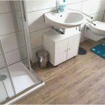 Bodenfliesen Streichen Wohnzimmer Bodenfliesen Streichen Im Badezimmer Boden Ankleidezimmer Bad Küche
