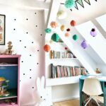 Kinderzimmer Wanddeko Kinderzimmer Kinderzimmer Deko Ideen Fr Kissen Co Bei Couch Regale Regal Weiß Wanddeko Küche Sofa