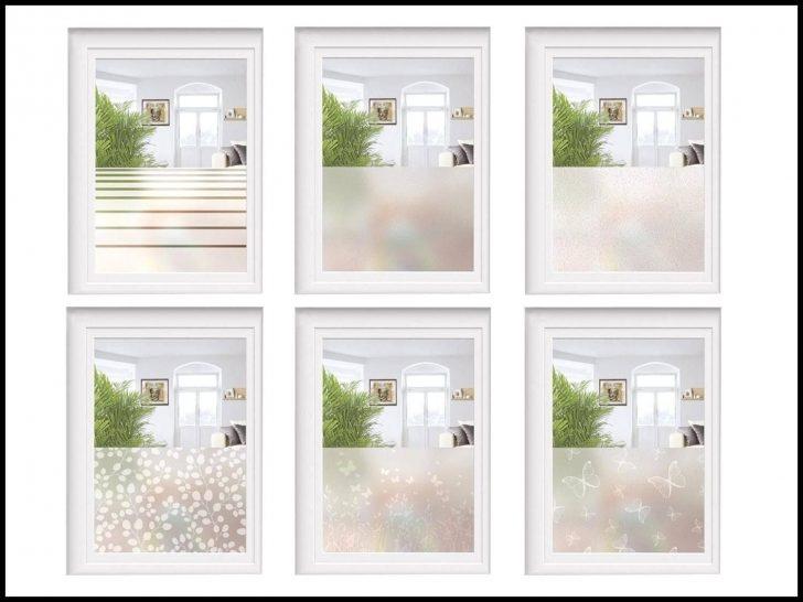 Medium Size of Sichtschutz Fenster Innen Ideen Blickschutz Folie Insektenschutzgitter Drutex Bad Renovieren Kunststoff Wärmeschutzfolie Reinigen Sonnenschutz Holz Alu Preise Wohnzimmer Sichtschutz Fenster Innen Ideen