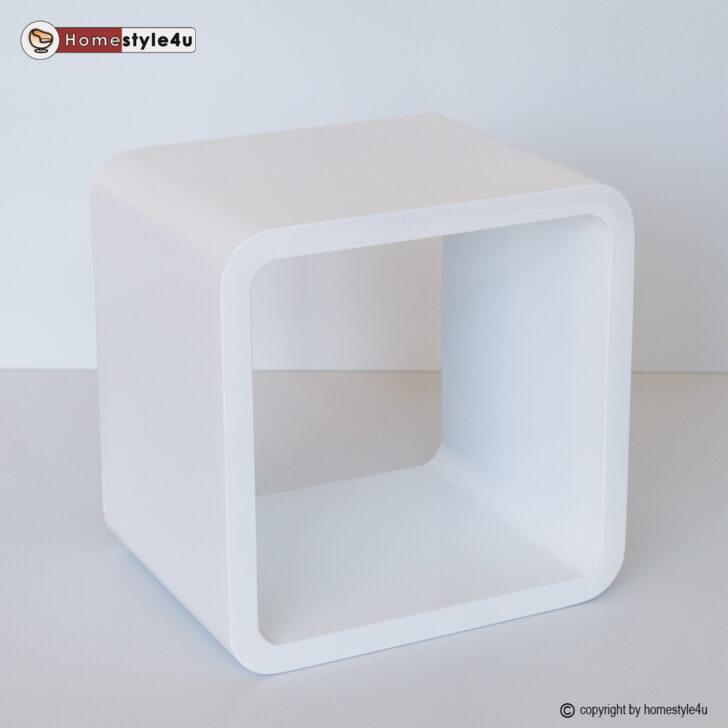 Medium Size of Regal Würfel Cube Wandregal Cd Hngeregal Bcherregal Wrfel Cubes Bunt Mit Schubladen Nach Maß Hochglanz Weiß Regale Kaufen Metall Rot Modular Schlafzimmer Regal Regal Würfel