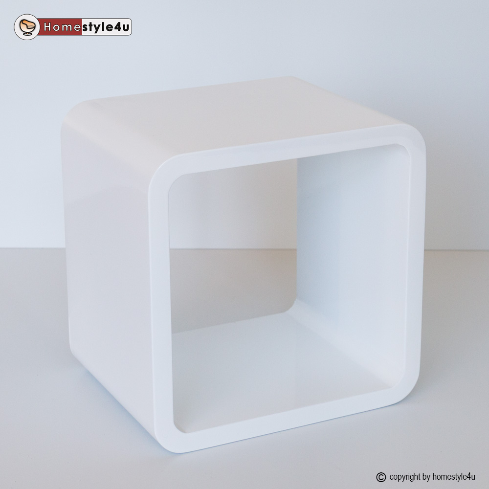 Full Size of Regal Würfel Cube Wandregal Cd Hngeregal Bcherregal Wrfel Cubes Bunt Mit Schubladen Nach Maß Hochglanz Weiß Regale Kaufen Metall Rot Modular Schlafzimmer Regal Regal Würfel
