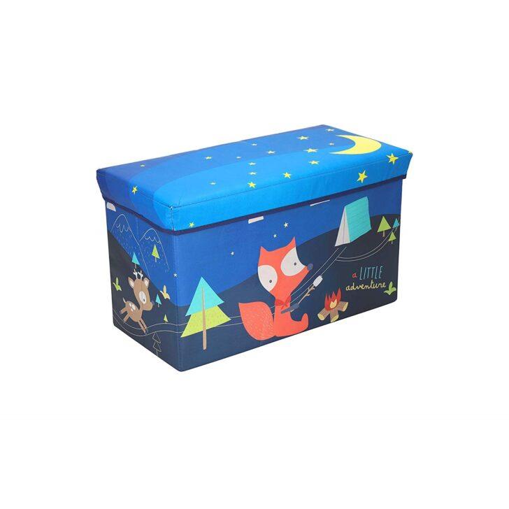 Medium Size of Aufbewahrungsbox Mit Deckel Kinderzimmer Aldi Bieco 04000450 Aufbewahrungsbomit Pfadfinder Bett 120x200 Matratze Und Lattenrost Betten 140x200 Regal Körben Kinderzimmer Aufbewahrungsbox Mit Deckel Kinderzimmer
