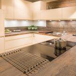 Küchen Ideen Wohnzimmer Ihr Kchenfachhndler Aus Neustrelitz Kchenideen Arndt Küchen Regal Wohnzimmer Tapeten Ideen Bad Renovieren