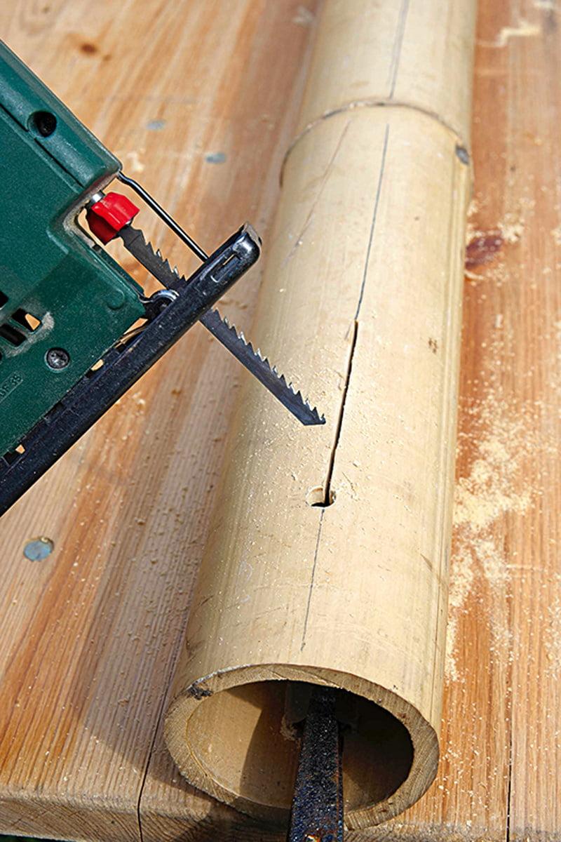 Full Size of Balkon Sichtschutz Bambus Ikea Aus Sichtschutzfolie Fenster Einseitig Durchsichtig Betten 160x200 Für Garten Sofa Mit Schlaffunktion Modulküche Küche Kaufen Wohnzimmer Balkon Sichtschutz Bambus Ikea