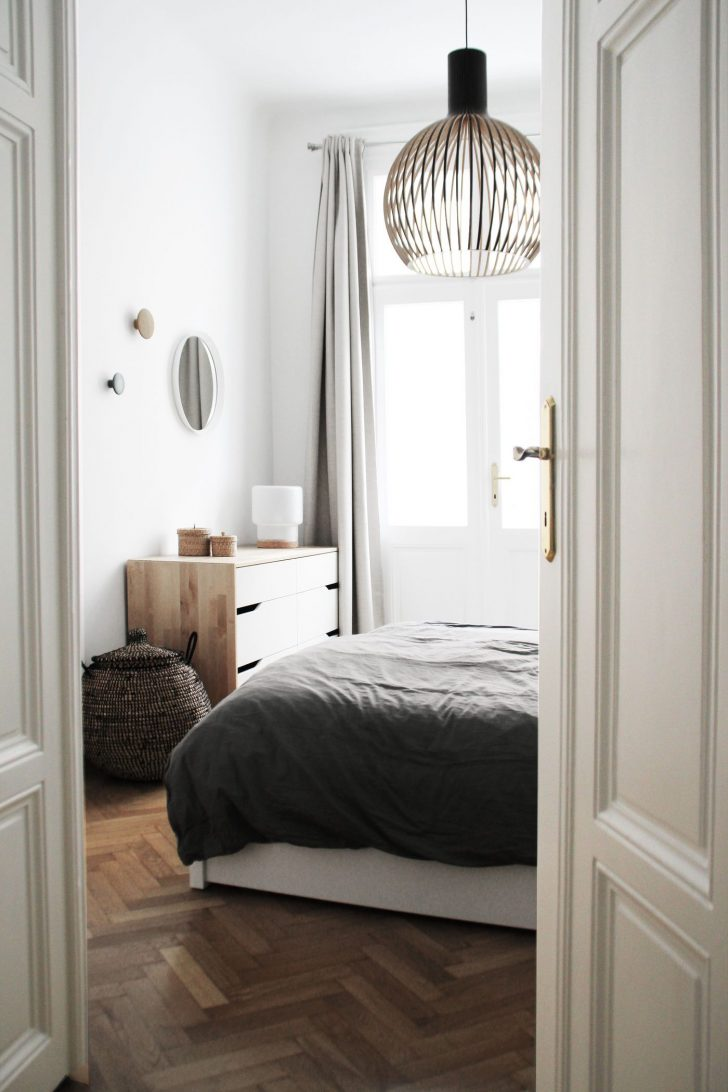 Medium Size of Gardinen Wohnzimmer Ikea Kamin Decken Bilder Modern Moderne Deckenleuchte Fenster Stehlampe Betten Bei Poster Wohnwand Vorhänge Für Die Küche Landhausstil Wohnzimmer Gardinen Wohnzimmer Ikea