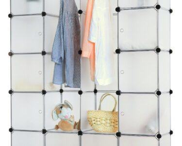 Kleiderschrank Regal Regal Kleiderschrank Regal Regaleinsatz Regalsystem Ikea Regalboden Schrank Selbst Bauen Kombination Selber Regaltrenner Regalschrank Begehbarer Regale System