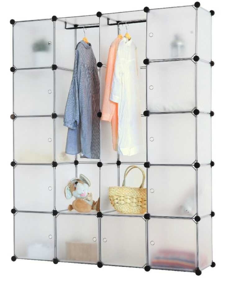 Medium Size of Kleiderschrank Regal Regaleinsatz Regalsystem Ikea Regalboden Schrank Selbst Bauen Kombination Selber Regaltrenner Regalschrank Begehbarer Regale System Regal Kleiderschrank Regal