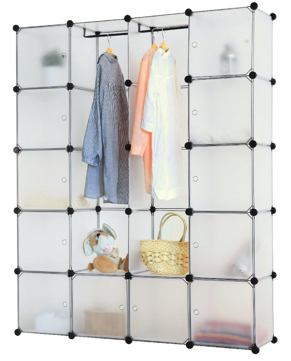 Full Size of Kleiderschrank Regal Regaleinsatz Regalsystem Ikea Regalboden Schrank Selbst Bauen Kombination Selber Regaltrenner Regalschrank Begehbarer Regale System Regal Kleiderschrank Regal