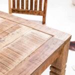 Esstisch Rustikal Holz Esstische Esstisch Rustikal Holz Massivholz Tisch Im Landhausstil Recers Wohnende Vollholzküche Bett 180x200 Designer Weiß Oval Bad Unterschrank Rund Holzbrett Küche